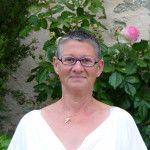 16-Mireille CHOPIN