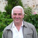 19-Joël RIVET