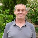4-Philippe POUCLET