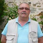 9-Didier GENTIL