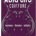 Image de ABLATIFS coiffure