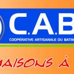 Image de C.A.B.C.L. Constructions