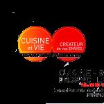 Image de CUISINE & VIE