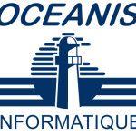 Image de OCEANIS