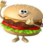 Image de Pause burger