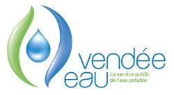 VENDEE_EAU