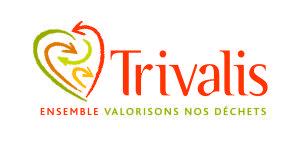 charte Trivalis