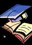 La Malle aux livres