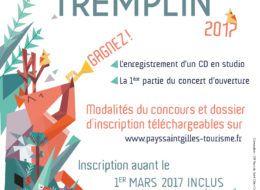 tremplin-les-musicales-2017