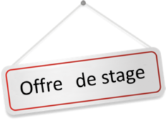 Offre-de-stage-Statistiques_inra_image